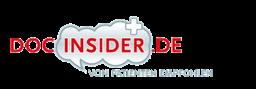 Docinsider