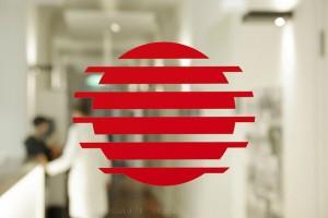 Logo-2_Web