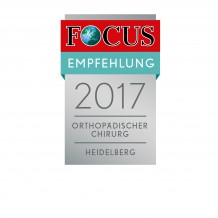 FCGA_Regiosiegel_2017_OrthopädischerChriurg_Heidelberg