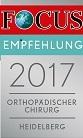 FCGA_Regiosiegel_2017_blank