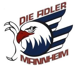 logo_adler 250